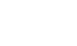 Siloam Springs Chamber of Commerce